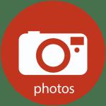 icons-taucher-03