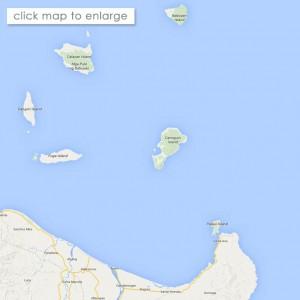 MAP-camiguin