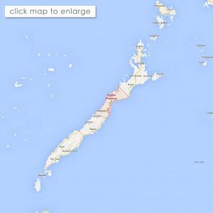 MAP-palawan