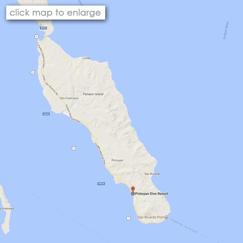 Pintuyan_MAP
